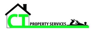 CT  Property Services