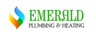 Emerald Plumbing And Heating