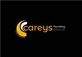 Carey's Plumbing  & Gas Ltd