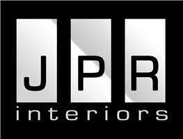 JPR Interiors