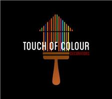Touch of Colour