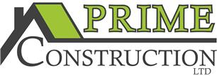 Prime Construction Ltd