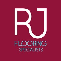 RJ Flooring