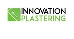 Innovation Plastering