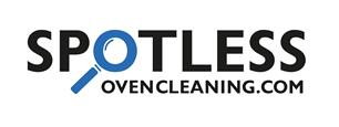 Spotless Oven Cleaning Services Limited