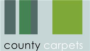 County Carpets