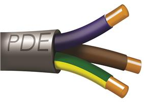 PDE Electrical
