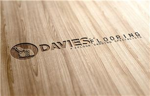 Davies Flooring