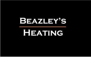 Beazley's Heating & Plumbing