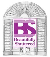 Beautifully Shuttered