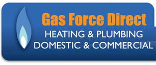 Gas Force Direct