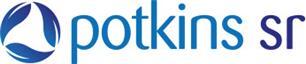 Potkins SR