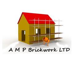 AMP Brickwork Ltd