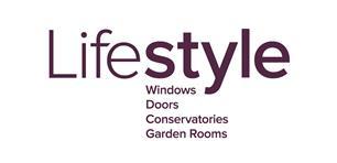 Lifestyle Windows & Conservatories