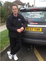 MB Property Services