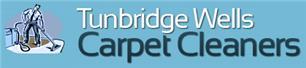 Tunbridge Wells Carpet Cleaners