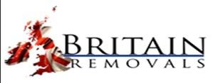 Britain Removals Ltd