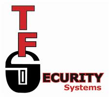 T F Security Systems Limited