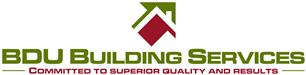 BDU Building Services Ltd