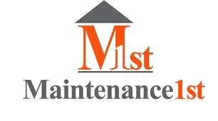 Maintenance 1st Limited
