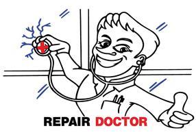 Repair Doctor