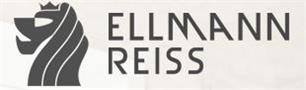 Ellmann Reiss Limited