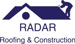 Radar Roofing