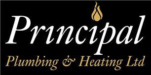 Principal Plumbing & Heating Ltd