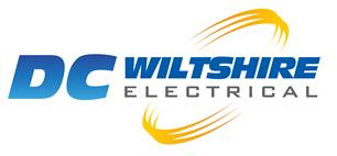 D C Wiltshire Electrical