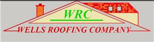 Wells Roofing Company