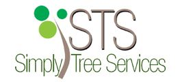 Simply Tree Services Ltd