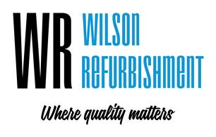 Wilson Refurbishment