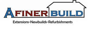A Finer Build