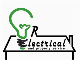 GR Electrical & Property Services