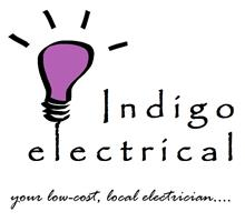 Indigo Electrical