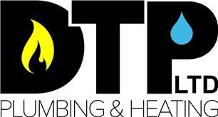 DTP Plumbing And Heating Ltd