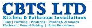 CBTS Bristol Ltd