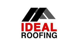Ideal Roofing - Fascia/Soffits/Guttering, Roofer based in Hemel ...