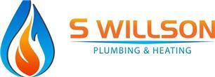 Infinite Plumbing & Heating