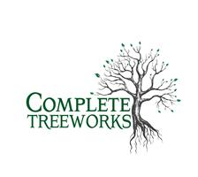 Complete Treeworks Ltd