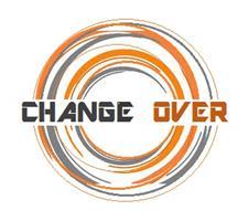 Change Over