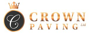 Crown Paving Ltd