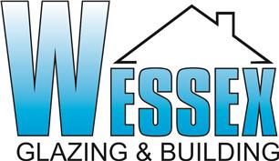 Wessex Glazing and Building Ltd
