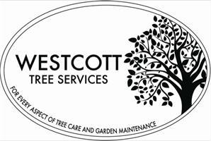 Westcott Tree Services