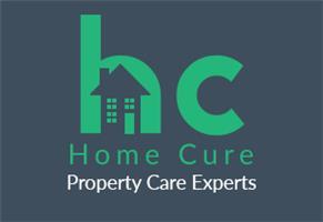 Homecure