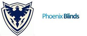 Phoenix Blinds