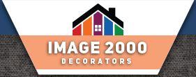 Image2000 Decorators