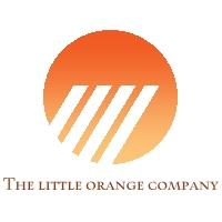 The Little Orange Company