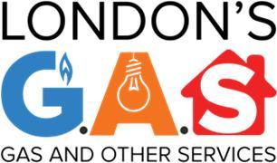 London's Gas & Property Services Ltd