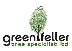 Green Feller Tree Specialist Limited